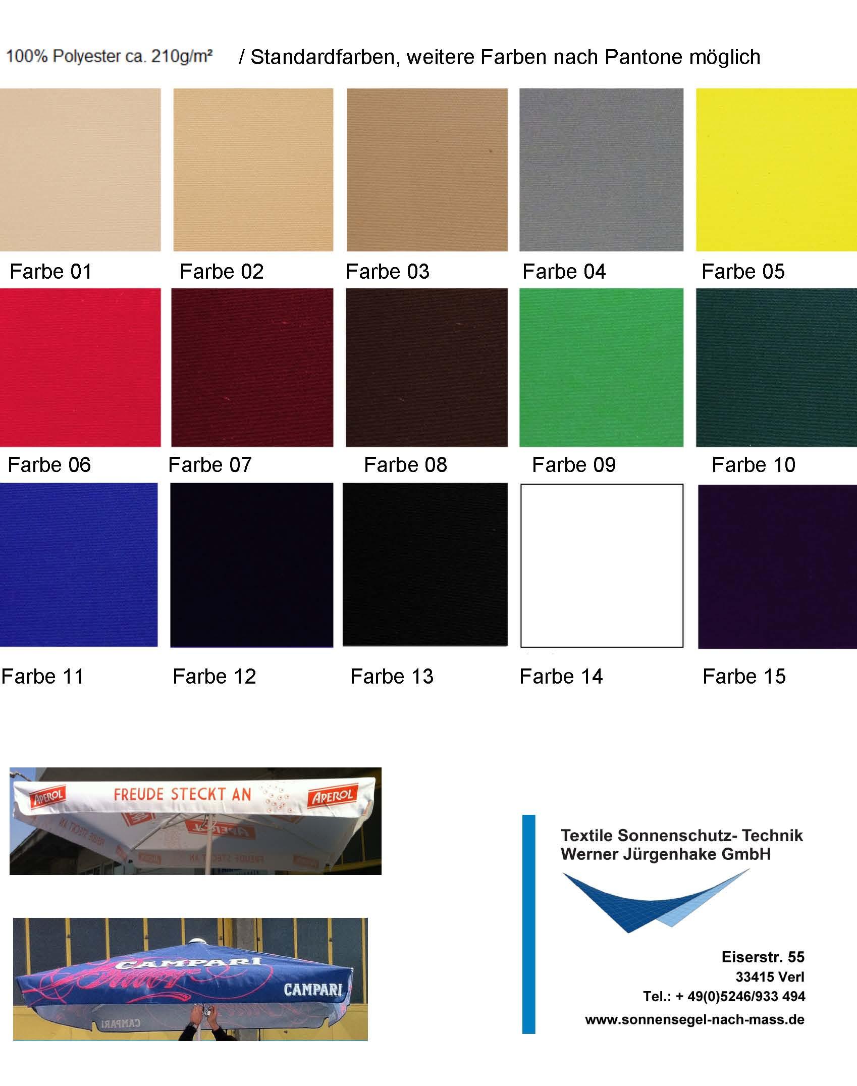 FarbenStandard_NEW