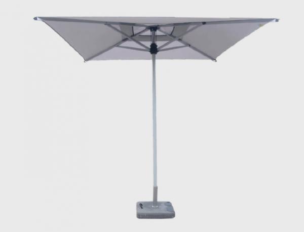 Sonnenschirm 240x240cm
