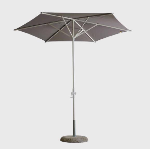 Sonnenschirme rund 250cm FIM